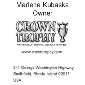 crowntrophy