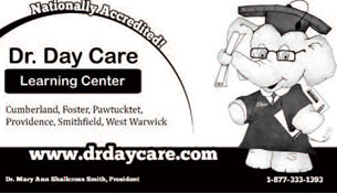 drdaycare