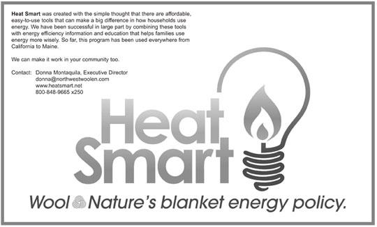 heatsmart