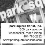 parksquare
