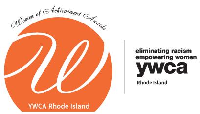 woa-2016-new-brand-logo